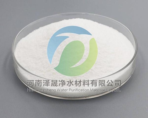 想要聚丙烯酰胺品质好生产厂家也要选对