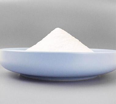 造纸厂专用聚丙烯酰胺